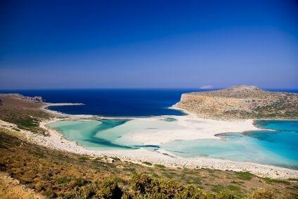 Breath Taking CRETE!!!!Google Image Result for http://www.skyscanner.net/news/crete.balos.beach.JPG