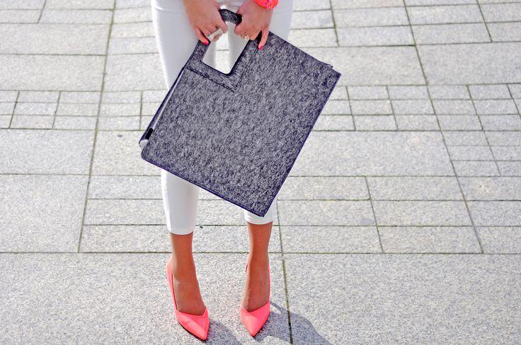 #heels #highheels #shoes #fashion #blogger #polishblogger #polishgirl #outfit #ootd