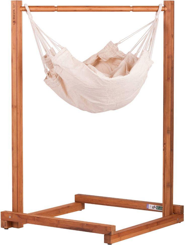 1000 id es sur le th me lit sensoriel sur pinterest. Black Bedroom Furniture Sets. Home Design Ideas