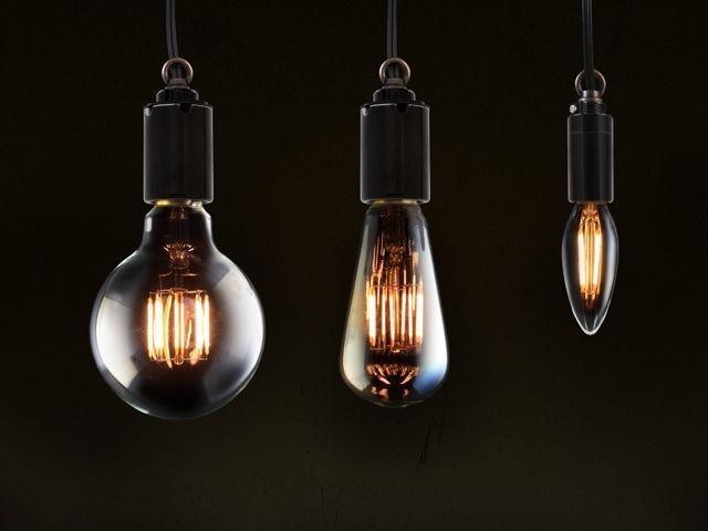 ダサいLEDは終わりにしよう!フィラメントをLEDで再現、美しい電球を広めたい | クラウドファンディング - Makuake(マクアケ)