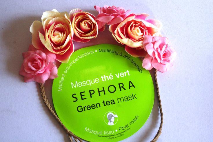 salon guru india sephora mask feature image
