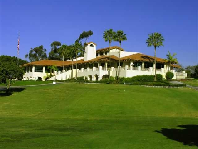 29 best chula vista california images on pinterest chula vista the san diego country club in chula vista ca is a private golf course that opened in designed by william p bell san diego country club measures 7033 sciox Gallery