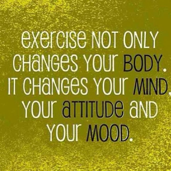 Funny Motivational Quotes Pinterest: 17 Best Images About Health And Fitness Quotes On