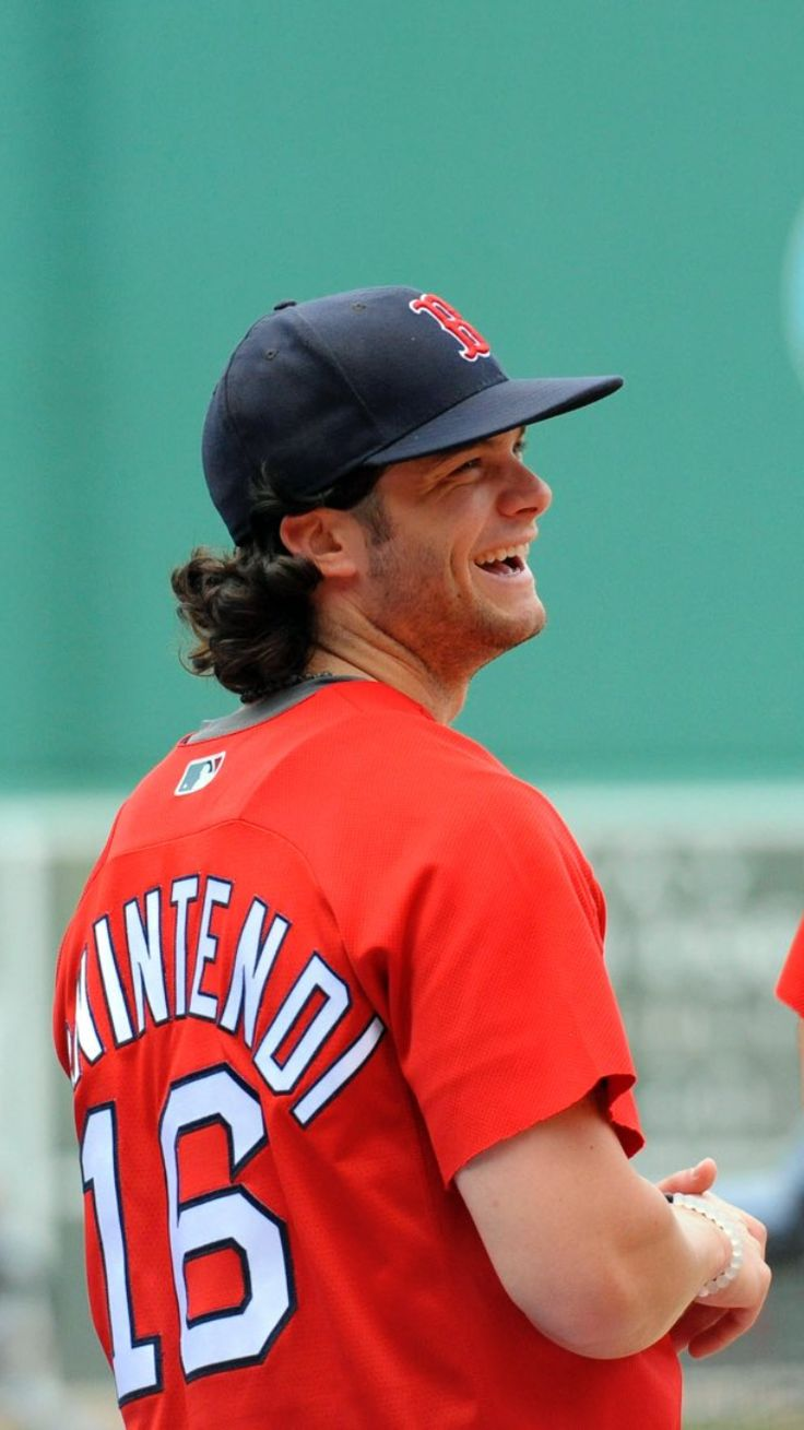 257 best Red Sox images on Pinterest | Boston sports, Boston ...