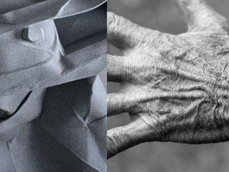 beeldrijm-rimpels.jpg 454×340 pixels
