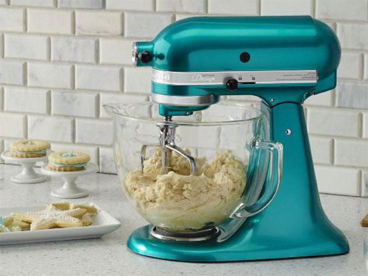 Kitchenaid Artisan Design Series 5 Qt Stand Mixer best 20+ kitchenaid mixer colors ideas on pinterest | kitchenaid