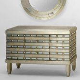 Found It At Wayfair   Artmax Accent Console Table