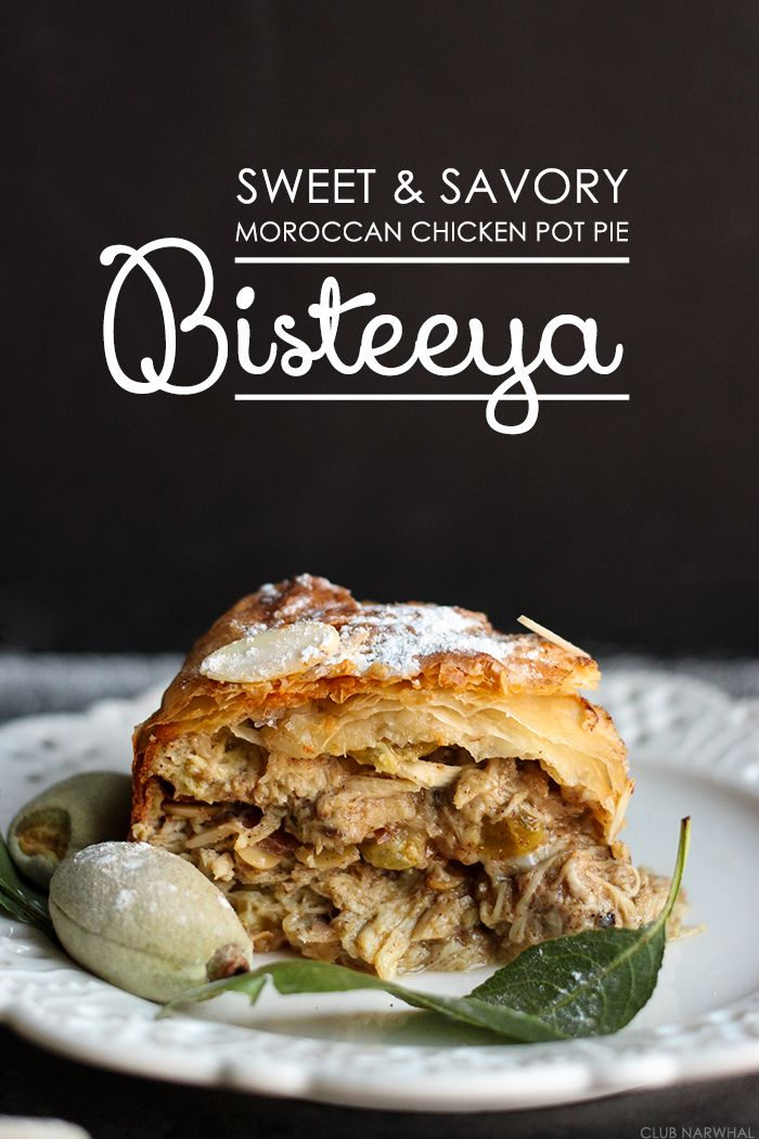 ... Pies.. on Pinterest | Chicken Pot Pies, Seafood Pot Pie and Beef Pot
