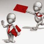 Unetenet Negocio de marketing Online: Abordaje en los Negocios en red