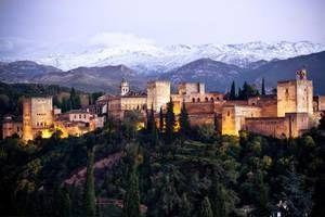 http://www.alhambra-patronato.es/