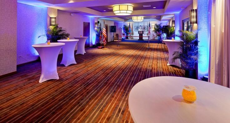 best western premier events banquets four star boutique