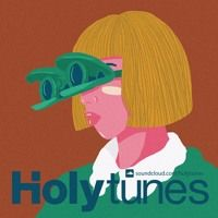 Welcoming 2017 by holytunes.co on SoundCloud