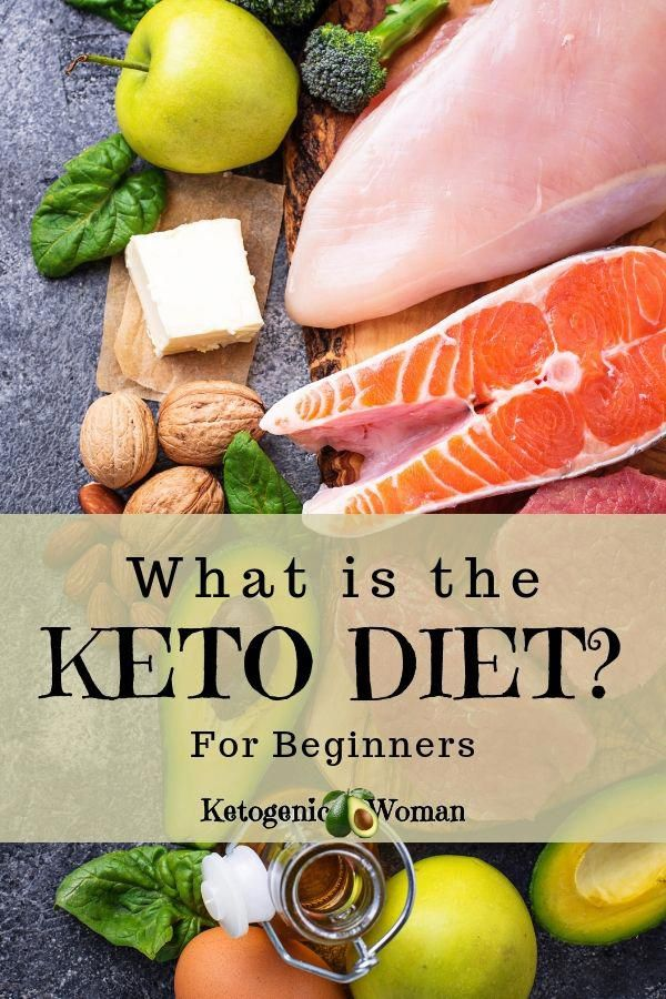 Pin On Best Keto Foods For Weight Loss