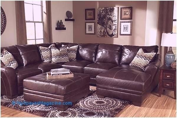 Precious Ashley Furniture Leather Couches Pictures Idea Or Sofa And