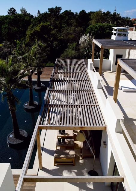 http://leemconcepts.blogspot.nl/2015/07/lookbook-de-tien-mooiste-terrassen.html #terras #terrace #luxe #design #genieten #enjoy #relaxen