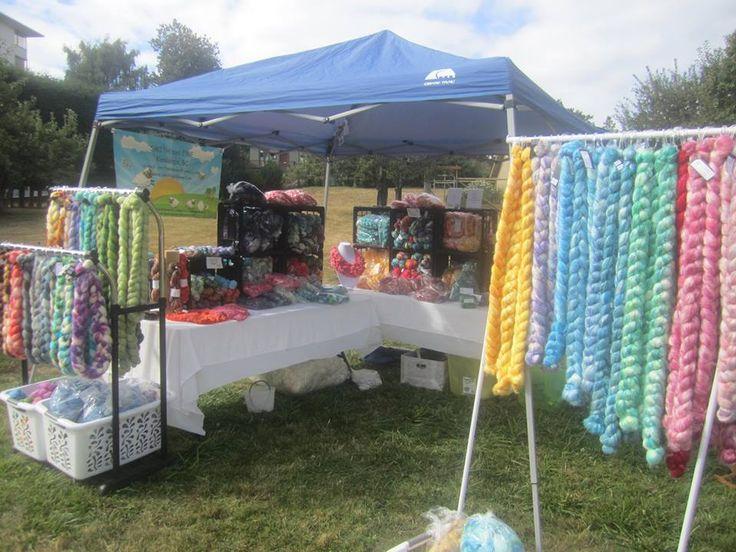 Craft Fair Maryville Tn