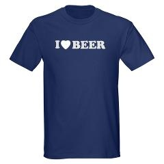 I love Beer:  T-Shirt,  Tees Shirts, Gifts Ideas Men, Funny Stuff, Ideas Men Things, T Shirts, Funny Shirts, Beer Lalalandshirt, Scott Gifts