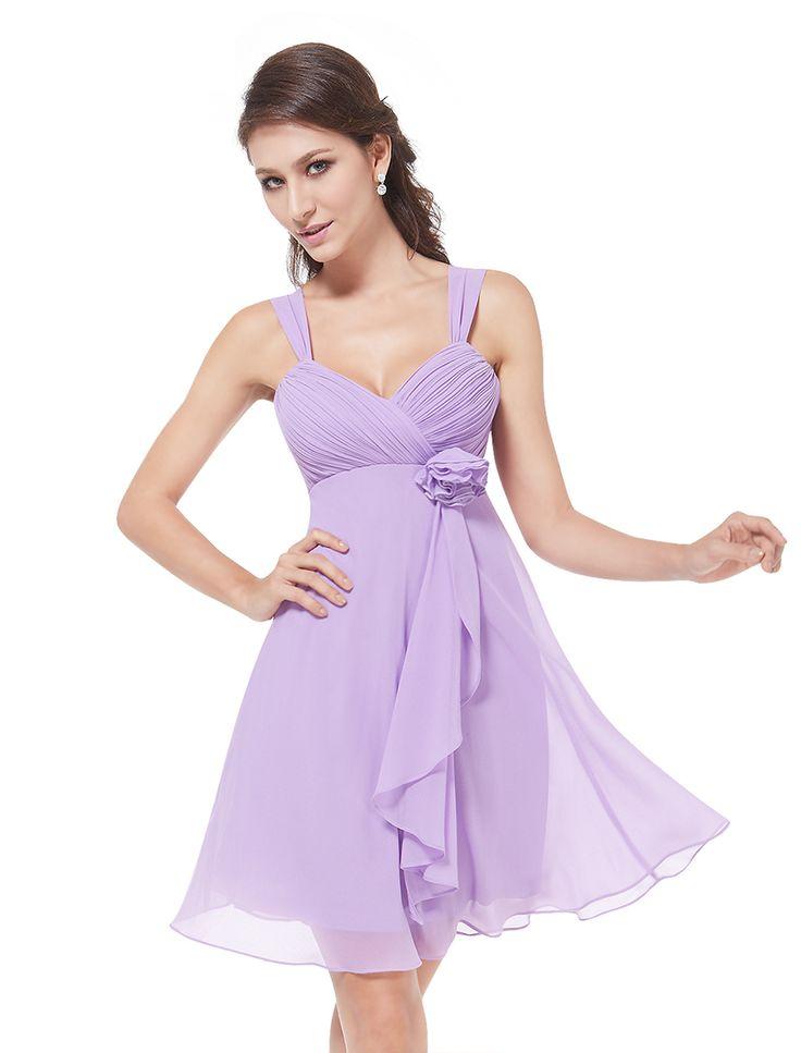 31 best Bridesmaids Dresses images on Pinterest | Ballroom dress ...