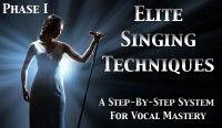 Elite Singing Techniques - Phase I by Eric Arceneaux | Udemy