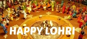 happy lohri Images are there, you can free download happy lohri images 2014 at http://happydayimages.com/happy-lohri-images.html