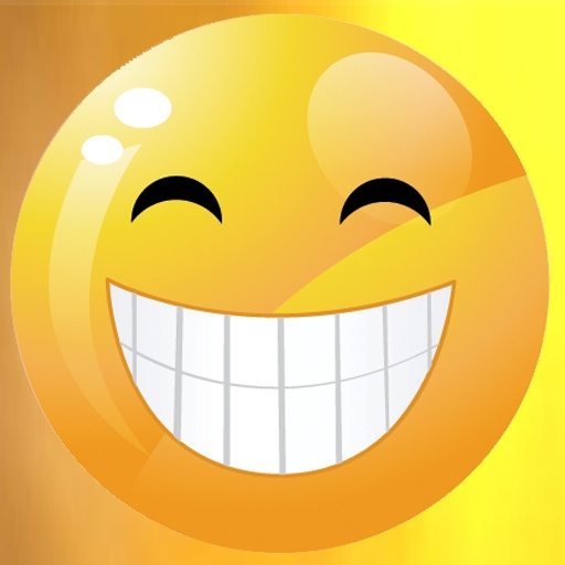 Download this Amazing 1 Million Jokes app. A huge archive of jokes, categorized in over 20 categories. You can find here jokes about Animal, Children, Computer, Yo Mama, Doctor, April Fool Jokes and Many More…