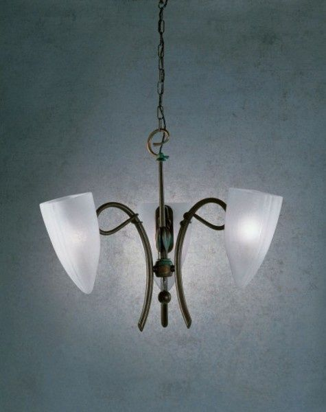17 Best images about Italian Lighting Transitional Fixtures on ...