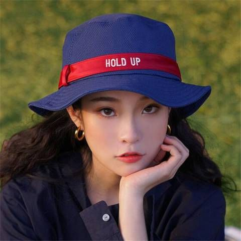 6dc66b891 Pin by Jay on References | Hats, Sun hats, Baseball hats