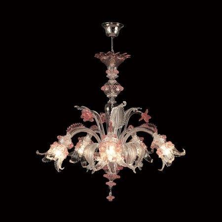 Murano Lighting Secolo sognidicristallo.it