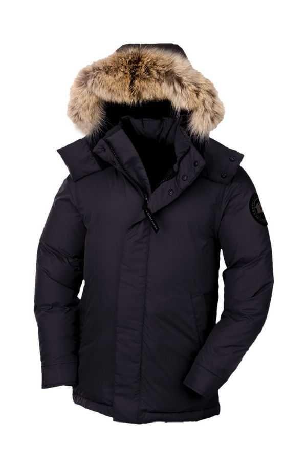 canada goose jacket calgary sale