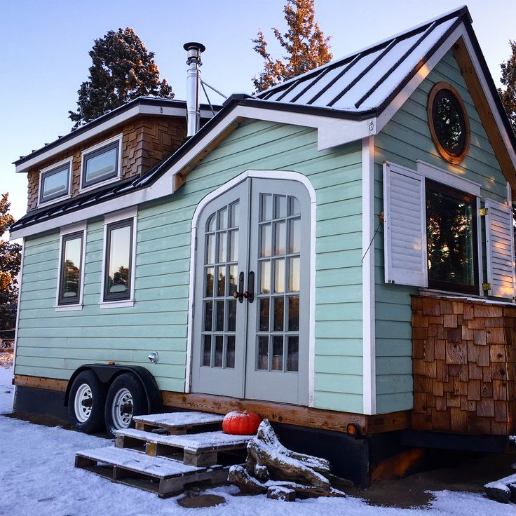 Best 25 Car Shed Ideas On Pinterest Shed Sizes Shed