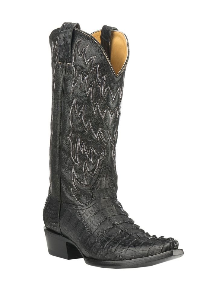 1000 Ideas About Old Cowboy Boots On Pinterest Leather