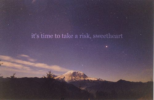 riskTake Chances, Risky Business, Inspiration, Quotes, Time For Change, Leap Of Faith, Take A Risks, Tick Tock, Take Risks