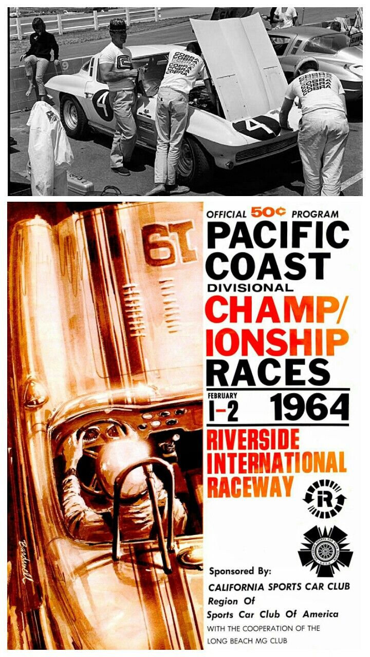 best ideas about triumph international lingerie the 1964 pacific coast championship races held at riverside international raceway in california on 1