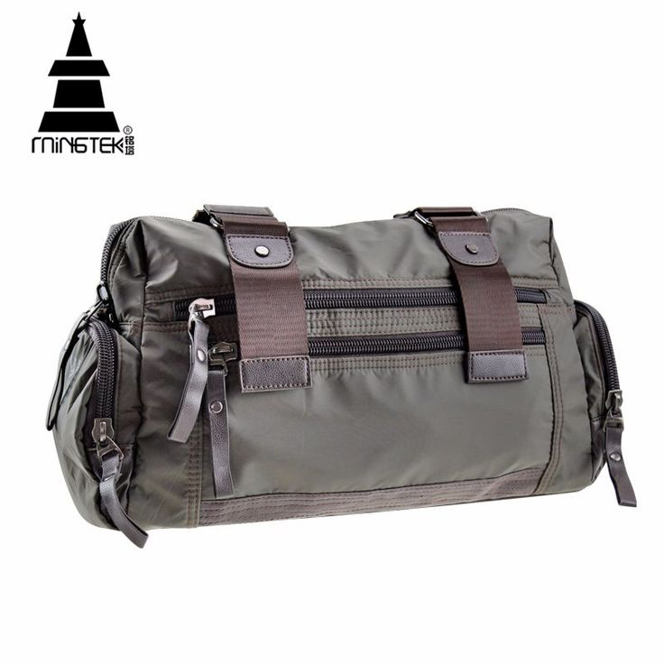 Hand Luggage Bag For Men High Quality Vintage Tote Shoulder http://mobwizard.com/product/16l-travel-duffle-ca32697170093/