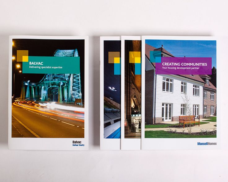Creating #brand #guidelines for #Balfour #Beatty Construction Services UK – a significant requirement it demands close adherence to brand guidelines and the production of multiple #brochures for a variety of #brands with a close focus on quality, accuracy and timely delivery. Simple.