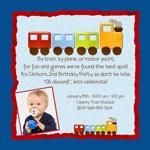 train party: Birthday Parties Ideas, Parties Activities, Training Birthday Parties, 2Nd Birthday, Parties Theme, Great Ideas, Training Parties, Parties Games, Birthday Ideas