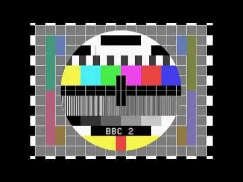 早く寝なくちゃ…。眠れない夜にオススメの動画配信サービス「Napflix」|ギズモード・ジャパン