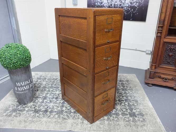 208 best Antique Office Furniture images on Pinterest | Office ...