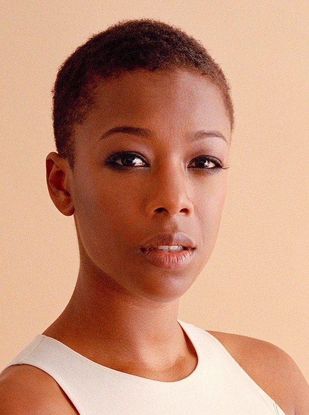 Samira Wiley Age, Bra Size, Bio, Height, Weight, Measurements