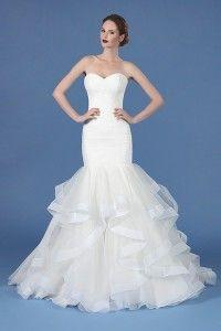 #kabarık #gelinlik #modelleri #kabarıkgelinlik #wedding #dresses