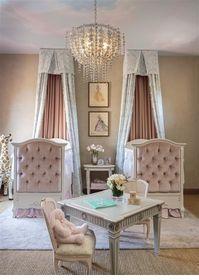 Image result for luxury nursery
