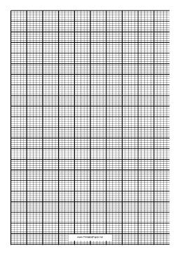 Best Inbreipatronen Images On   Knitting Patterns