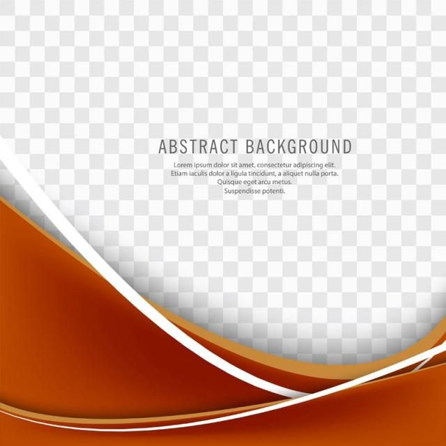 Modern Wave Background Abstract Background Backdrop Png And