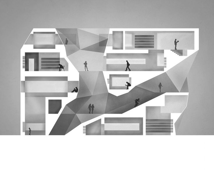 Paul Rasmussen | Yale School of Architecture