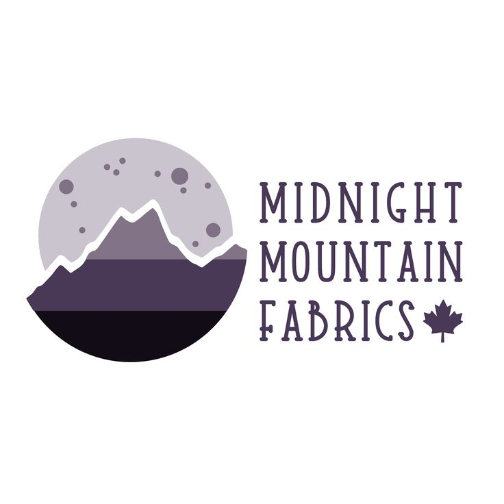 Maple Ridge, Colombie-Britannique   Midnight Mountain Fabrics   https://www.facebook.com/midnightmountainfabrics/   https://www.facebook.com/groups/midnightmountainfabrics/?ref=pages_profile_groups_tab&source_id=1064255836946801