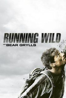 """Running Wild with Bear Grylls"" President Barack Obama (TV Episode 2015) - IMDb  If you get a chance to watch this episode it is very entertaining. Fun to see the the leader of the free world on TV with Bear Grylls."