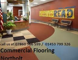 Hello and welcome to MCS(M) Transfloorm in Northolt, Middlesex! All commercial environments have their own unique requirements. There are many kinds of commercial flooring available, so it's always a good idea to meet with commercial flooring experts to get advice on which type of flooring is most suitable for your setting. Contact us through email at : transfloorm@yahoo.co.uk or call us at 07860 566 599 / 01453 799 326 or http://www.mcsmtransfloorm.co.uk/