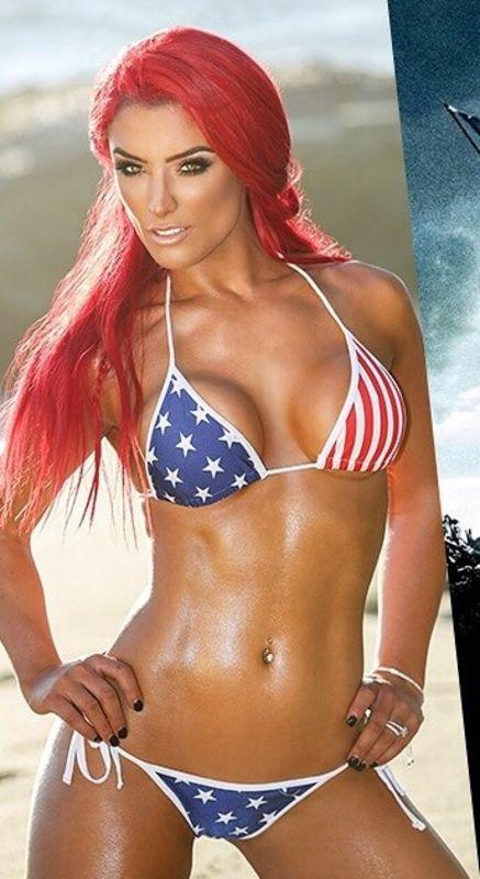 688 best images about hot wrestling divas on pinterest - Hottest wwe diva pictures ...