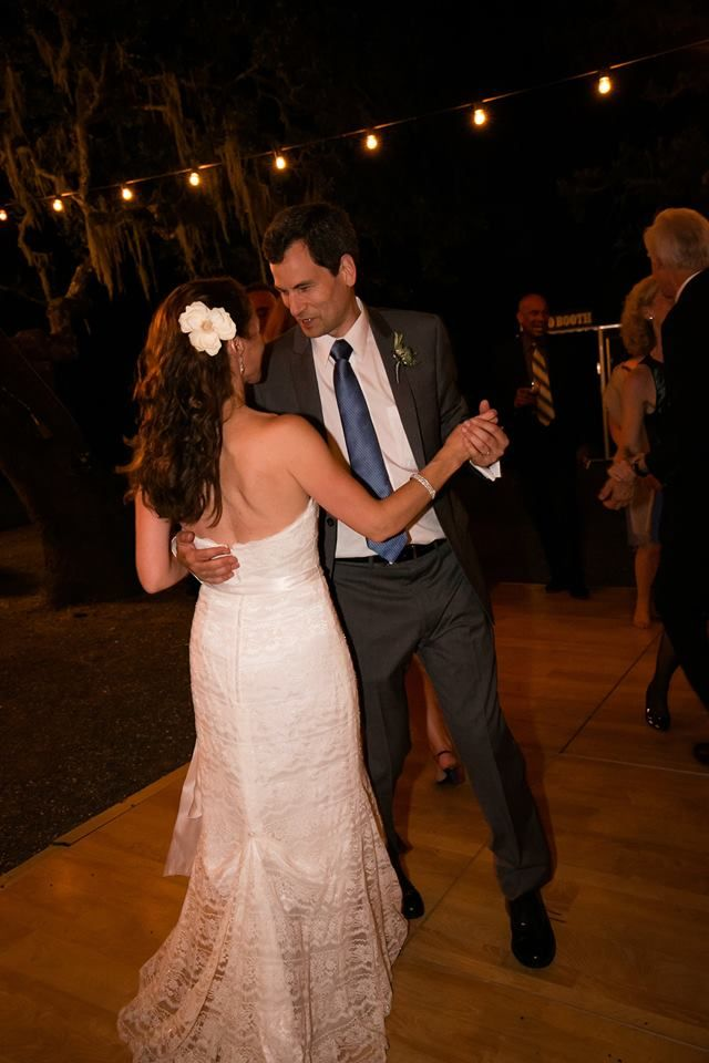 Is there anything better than being crazy in love with your partner? We think not! Crazy in Love by Beyoncé truly represents that you can literally feel crazy from being so in love with your partner, but the good kind of crazy!   http://www.philadelphiaquartet.com/  #firstdance #wedding #weddingdance #psq  Photo Source: https://www.flickr.com/photos/thenickster/12337465295/
