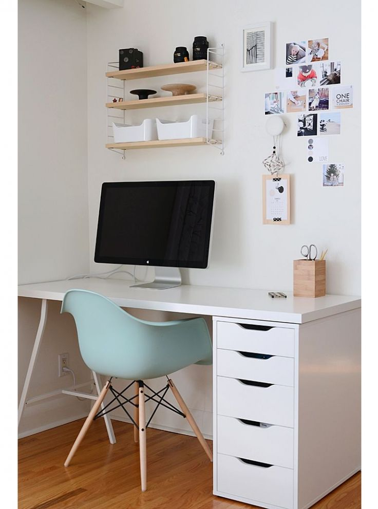 25 best ideas about chaise bureau ikea on pinterest bureau enfant chaise de bureau enfant. Black Bedroom Furniture Sets. Home Design Ideas